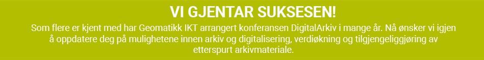 Gjentar_suksessen_ny3