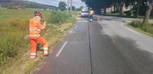 Statens vegvesen anvender RoadAI