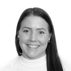 Ida Regine Hvidsten