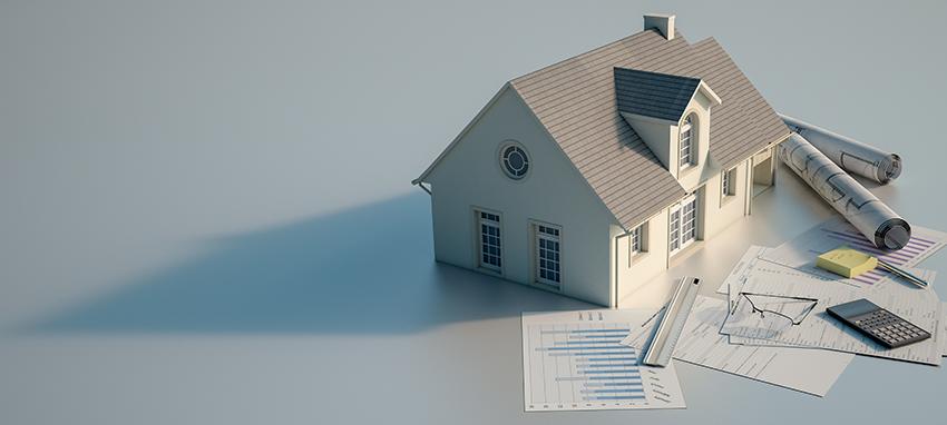 Årlig forvaltning av eiendomsskatt