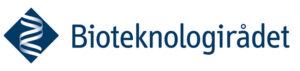 Bioteknologirådet logo