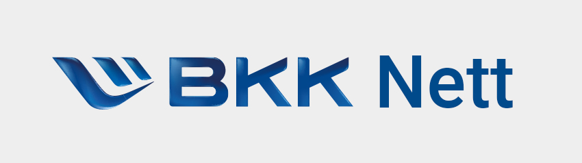 BKK Nett Logo