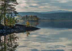 Fotograf: Svein Roger Reberg.